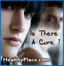 Is there a cure for trichotillomania? Read trusted information about how to cure trichotillomania and control urges to pull hair.