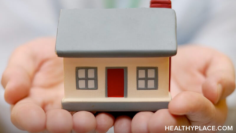 Housing for the mentally ill is crucial for improving lives and wellness, but homes for the mentally ill are hard to find. Discover existing resources.