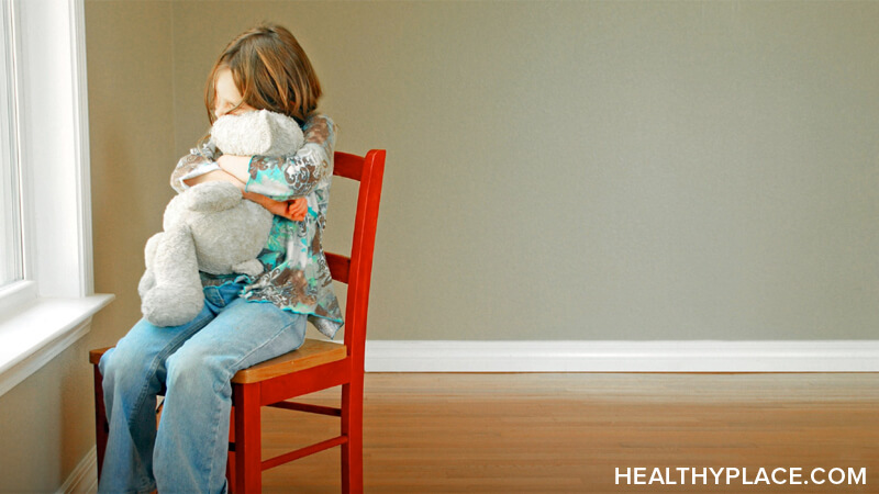 Children can have metal health problems, too. Get trusted information about child mental health problems and disorders on HealthyPlace.com.