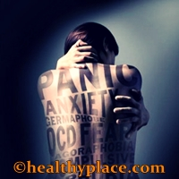 How Do You Know If You Have A Mental Illness Healthyplace