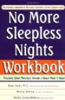 No More Sleepless Nights Workbook