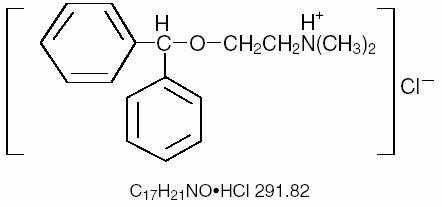 how many benadryl for sleep aid
