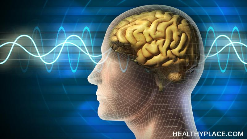 Definition of biofeedback and an explanation of how biofeedback works to improve mental health. But how effective is it? Find out on HealthyPlace.