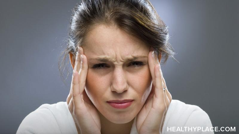 Dealing with irritability can make a big difference in your mental health. Learn 5 practical and easy tips to deal with irritability at HealthyPlace