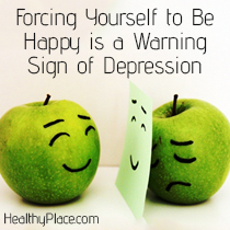 forcing-happy-depression-healthyplace-2