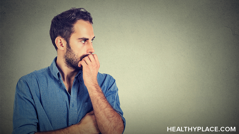 Is mental health therapy for you?  Find out how mental health therapy can benefit you at HealthyPlace.com