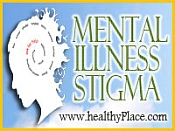 Why Is Mental Illness Stigma So Prevalent?