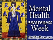 Importance of Mental Health Awareness Efforts