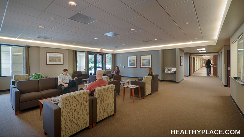 What Do Mental Health Hospitals Do And Do I Need One Healthyplace