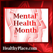 mental-health-month-art-03-healthyplace