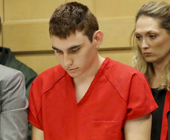 nikolas cruz could treatment have helped 2