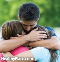 suicide-effect-family-healthyplace
