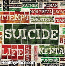 suicide-facts-statistics-healthyplace