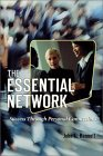 The Essential Network: Success Through Personal Connections
