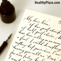 Have You Written a Love Letter Lately?