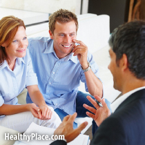 Personal Relationship Coaching | HealthyPlace