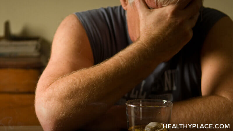 Preventing alcoholism relapse is an important issue in alcoholism treatment. Find out more.