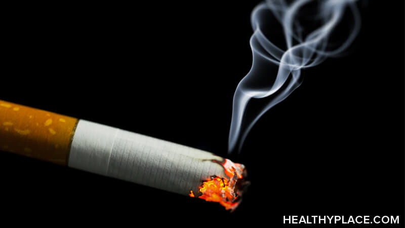 Comprehensive information on nicotine, smoking, tobacco addiction and how to quit smoking, treatment for nicotine addiction.