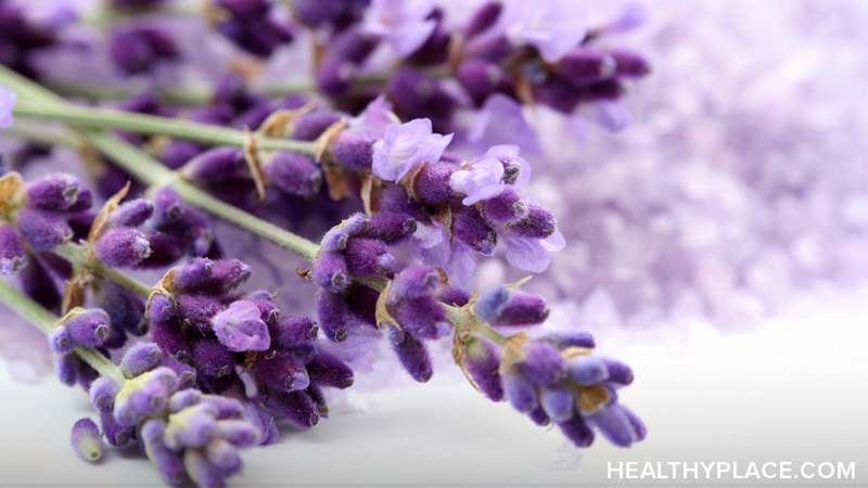 Lavender is an herbal remedy used to treat ailments ranging from insomnia and anxiety to depression and mood disturbances. Learn about the usage, dosage, side-effects of Lavender.