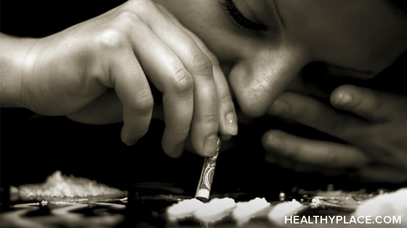 Is cocaine addictive? Cocaine is highly addictive and cocaine dependence is common. Read trusted information about cocaine dependence and addiction.