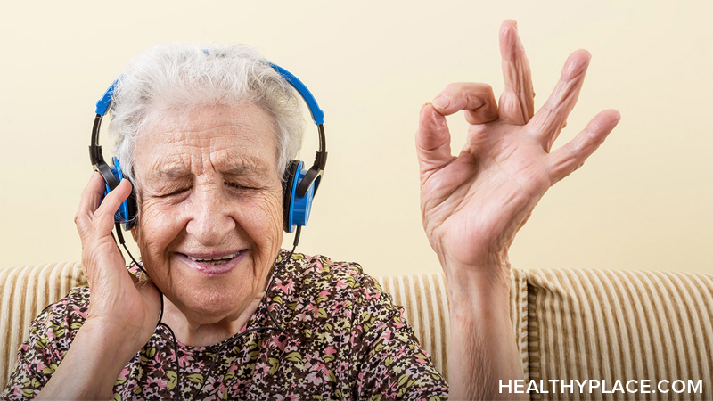Learn about the types of music therapy and how music therapy is used in the treatment of various psychiatrihttp://www.healthyplace.biz/development/administrator/index.php?option
