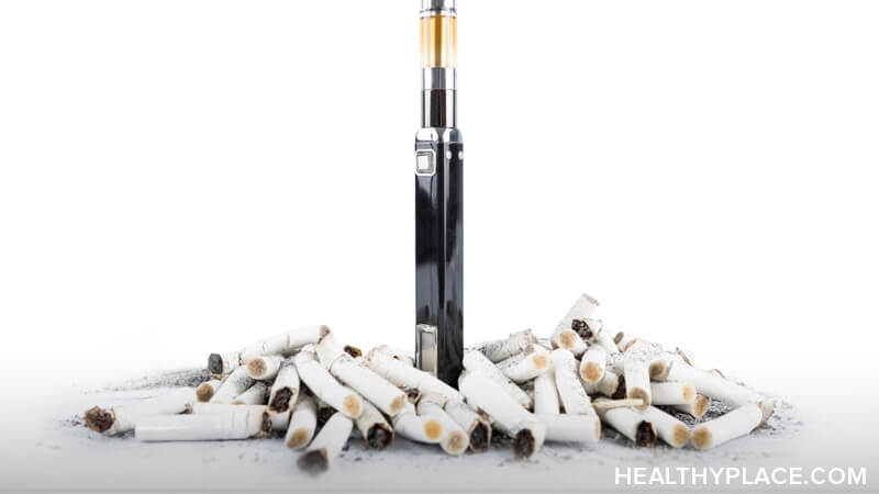 Nicotine addiction is real. Learn about nicotine addiction and why it's difficult for those addicted to nicotine to quit tobacco products.