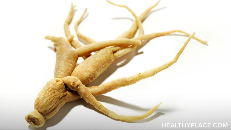 Some studies show that ginseng can improve mental functioning, but the science behind the claims is weak.