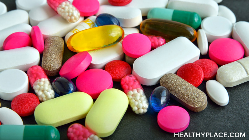 Detailed information on dietary supplements, what they are and claims made about safety and  effectiveness of dietary supplements.