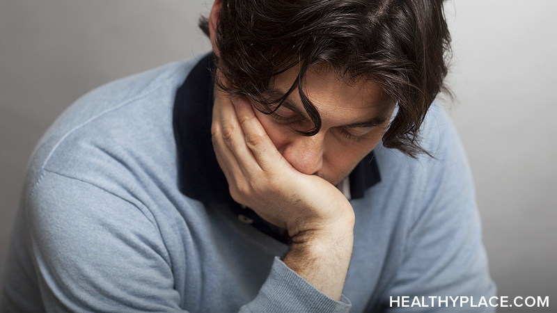 Acute stress disorder treatment is available and effective. Read about the different types of acute stress disorder treatment and how they work on HealthyPlace.