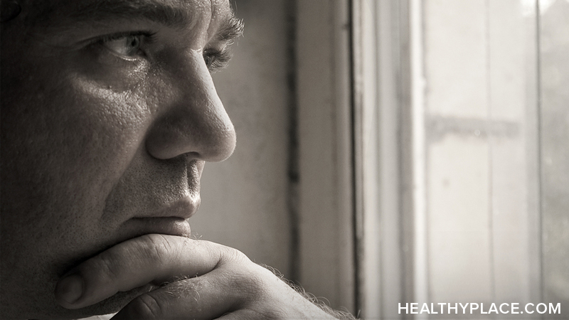 Schizophrenia in men vs. schizophrenia in women is a bit different in the way they experience symptoms as well as brain sizes. Learn more.