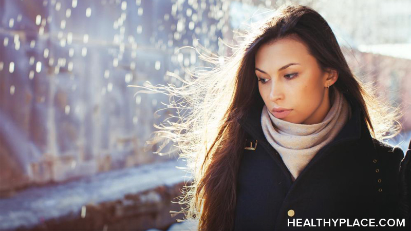 Overview of negative air ionization therapy as an alternative treatment for seasonal affective disorder and whether negative air ionization therapy works in treating depression.