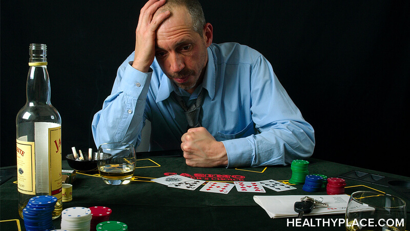 Problem gambling can be helped with the proper treatment which includes psychological therapy and support groups for compulsive gamblers.