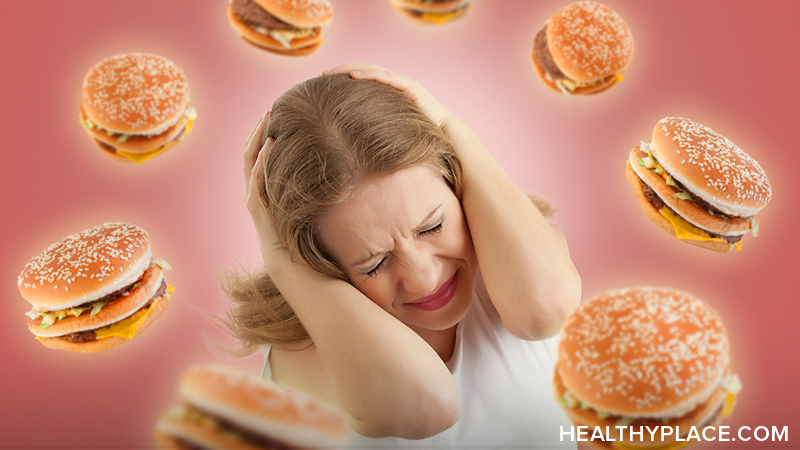 Therapy for binge eating disorder can prove very helpful. Find out about types of binge eating therapy and how they work to help the overeater.