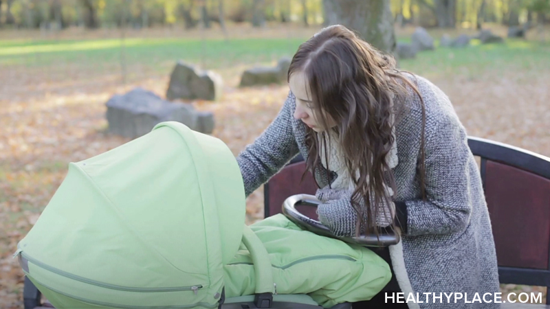 Natural treatments for postpartum depression are alternatives to prescription medications. Learn which are ones are effective and safe for you and your baby on HealthyPlace.