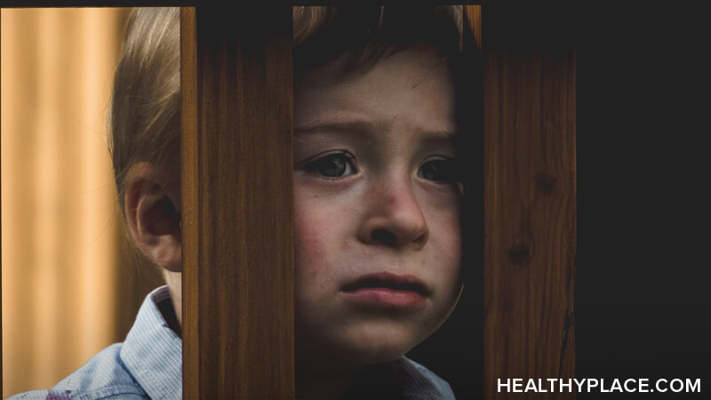 Does your child have DMDD or bipolar disorder? Discover the differences between DMDD and bipolar disorder on HealthyPlace.