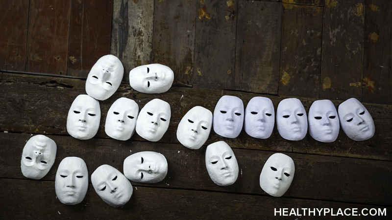 Dissociative identity disorder is controversial and people ask, is DID real? Learn about the DID debate and decide for yourself if DID is fake.