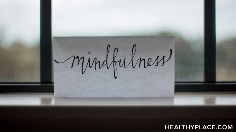 A positive mindset is something we all need, especially during periods of mental illness, but is it possible to achieve? Find out here at HealthyPlace.