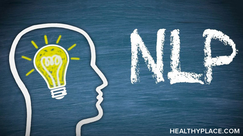 Neuro-linguistic programming is often talked about, but what exactly is it and how is it used in therapy? Find out here at HealthyPlace.