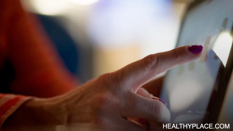 Parenting Apps That Help You Keep It All Together Healthyplace