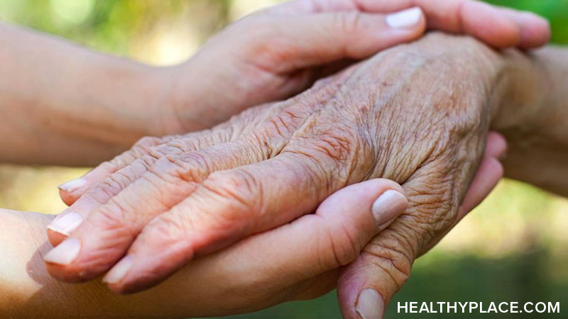 Parkinson's tremor is a common symptom of Parkinson's disease. Learn the effect of motor symptoms on the body and your treatment options, here at HealthyPlace.