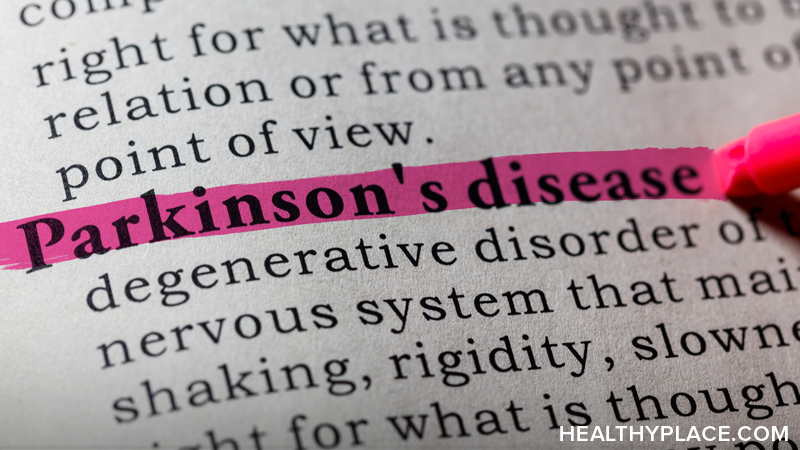 Parkinson's disease facts can help you make sense of your diagnosis or care for a loved one with PD. Learn everything you need to know at HealthyPlace.