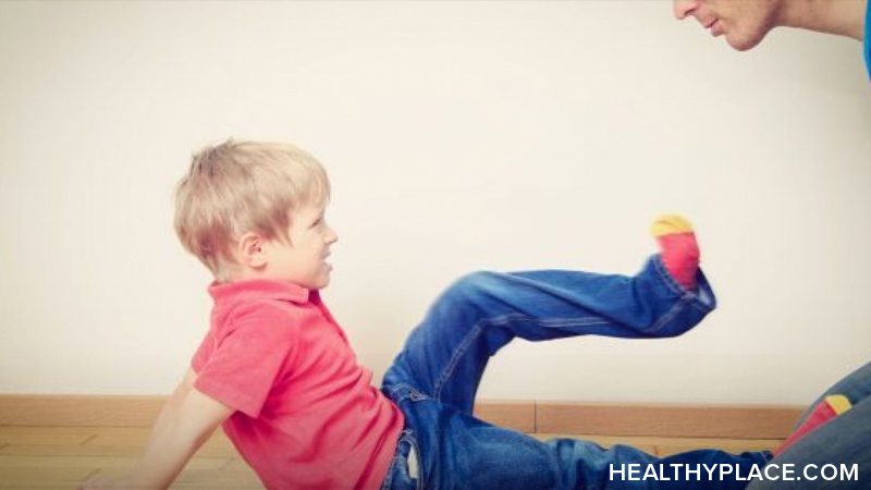 There are ways to discipline ungrateful, spoiled children. Learn strategies to teach better behavior and actions to foster kindness, gratitude, and empathy on HealthyPlace.