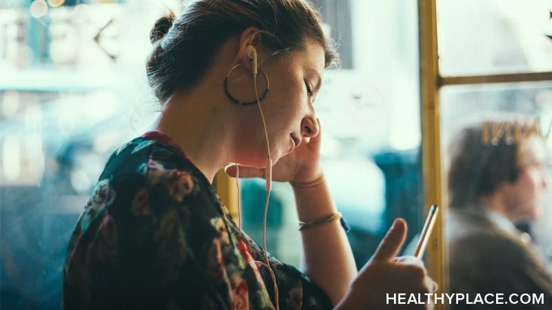 Depression podcasts are excellent tools for healing from this life-limiting illness. Discover the best podcasts about depression that are worth listening to.