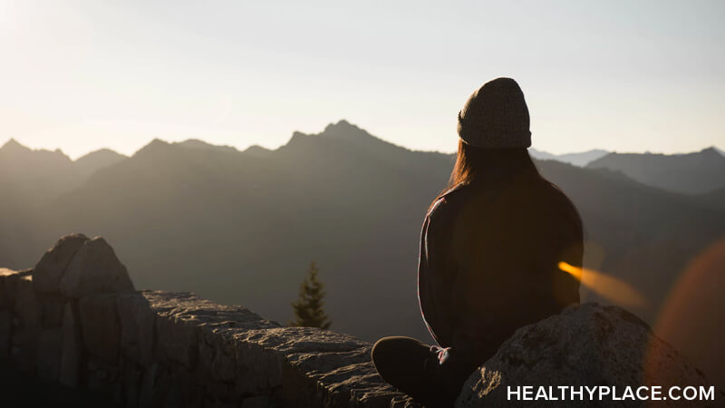 Get the definition of mental health wellness, why it is important, and how to incorporate mental health wellness exercises into your life on HealthyPlace.