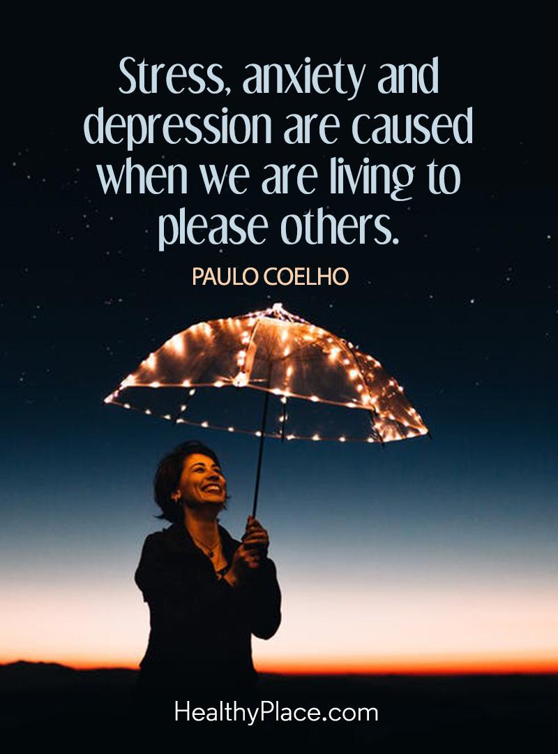 Citations Sur La Santé Mentale Et La Maladie Mentale