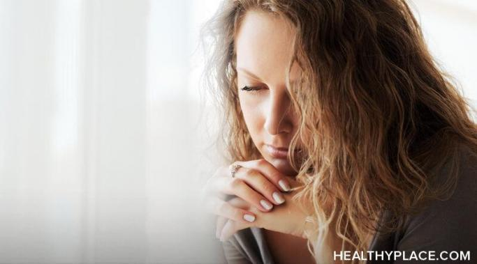 Depression and isolation plague many of us. Sometimes it's hard to tell the difference between isolation and alone time. Learn to discern the difference at HealthyPlace.