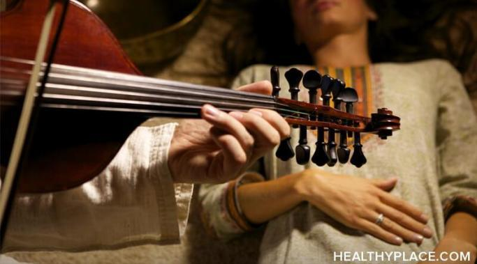 Have you tried music for anxiety relief? The benefits are endless, so listen to music for anxiety relief and learn some of the benefits at HealthyPlace.