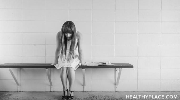 The connection between puberty and eating disorders can be complex and confusing. Discover why it needs to be addressed at HealthyPlace