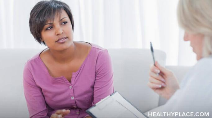 How do you make a doctor listen to you? Patients often don't feel heard by doctors and this hurts treatment but these 5 tips can make a doctor listen to you.