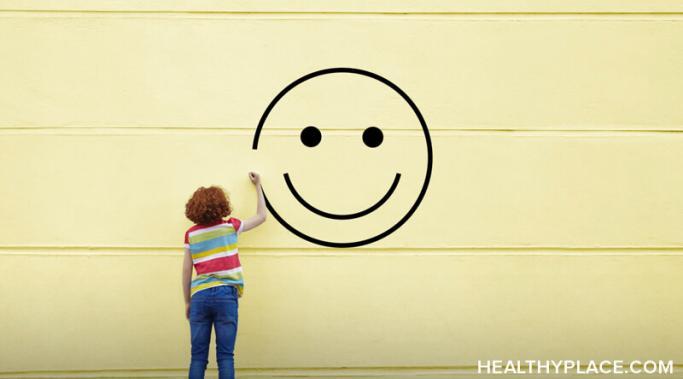 Blogs | HealthyPlace